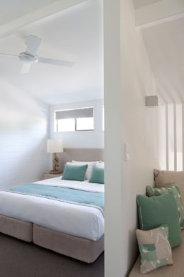 bayshore bungalows byron bay two bedroom premium bungalow